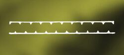 taratarekae